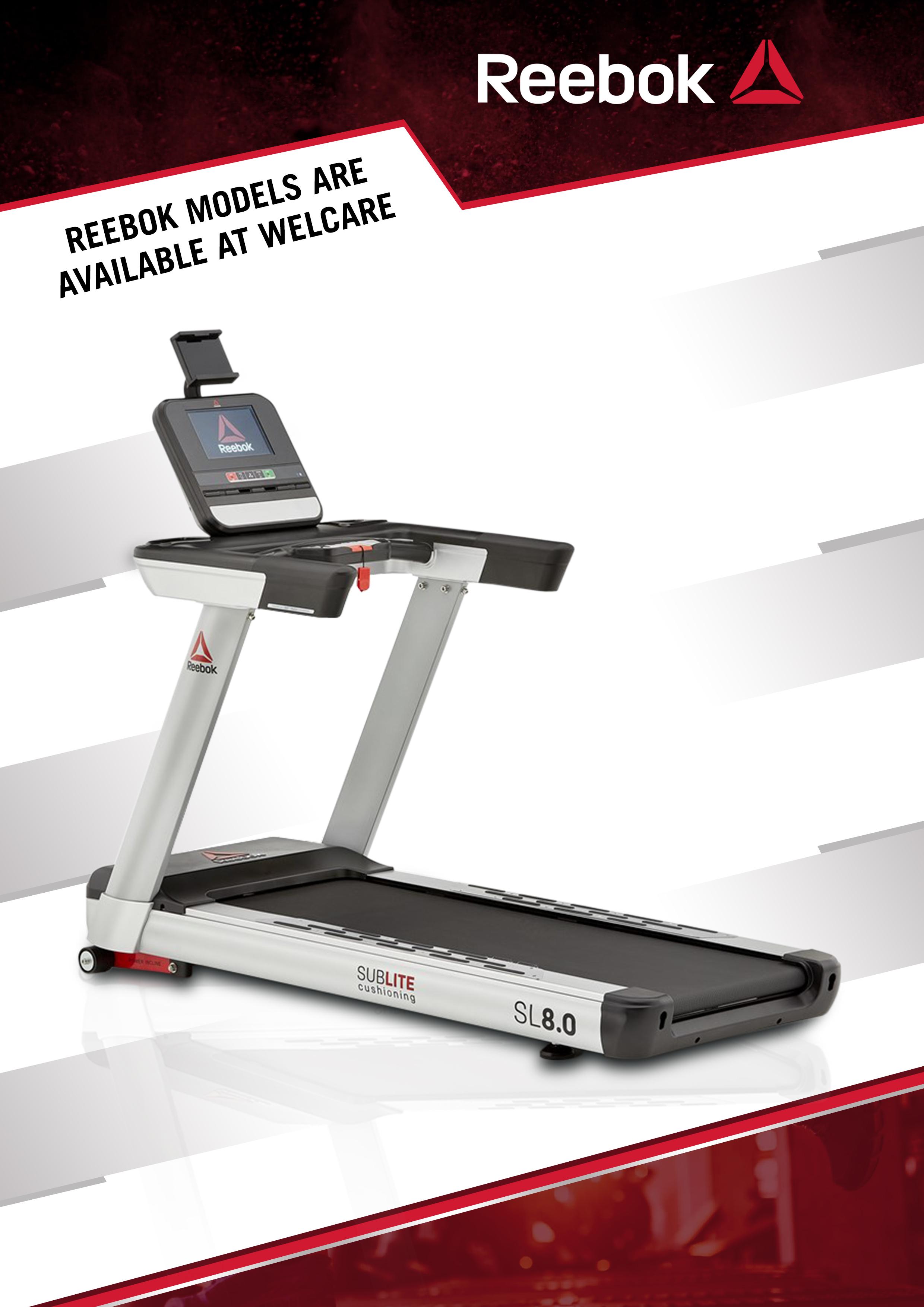 Buy Gym & Fitness Equipment Online India | Exercise Equipment for ...