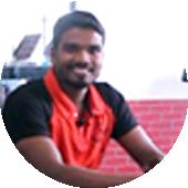 Mr. Manikandan