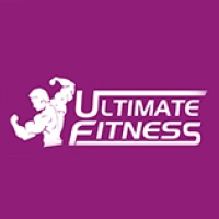 Ultimate fitness