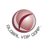 Global Voip Corp