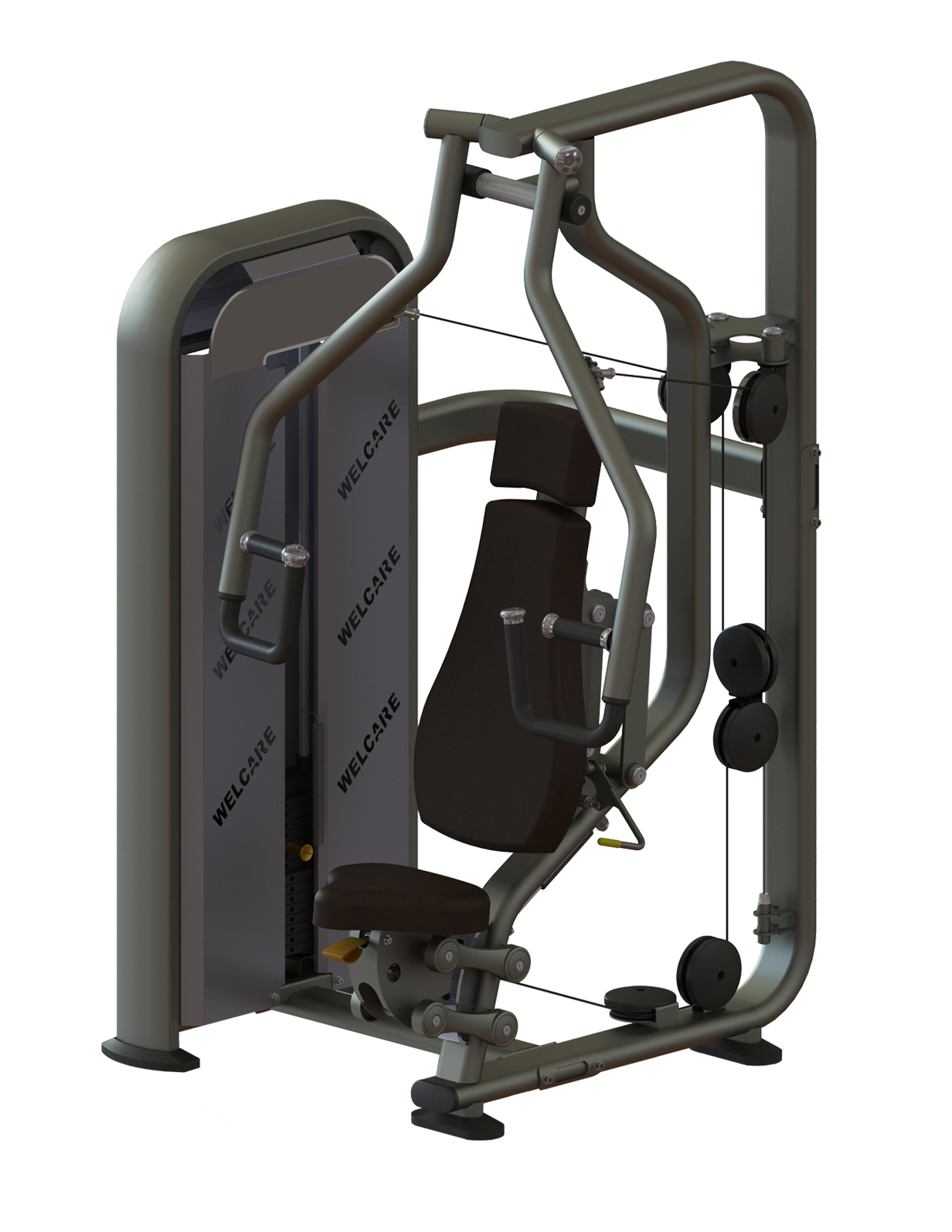 821ad5be39f Buy Gym   Fitness Equipment Online India