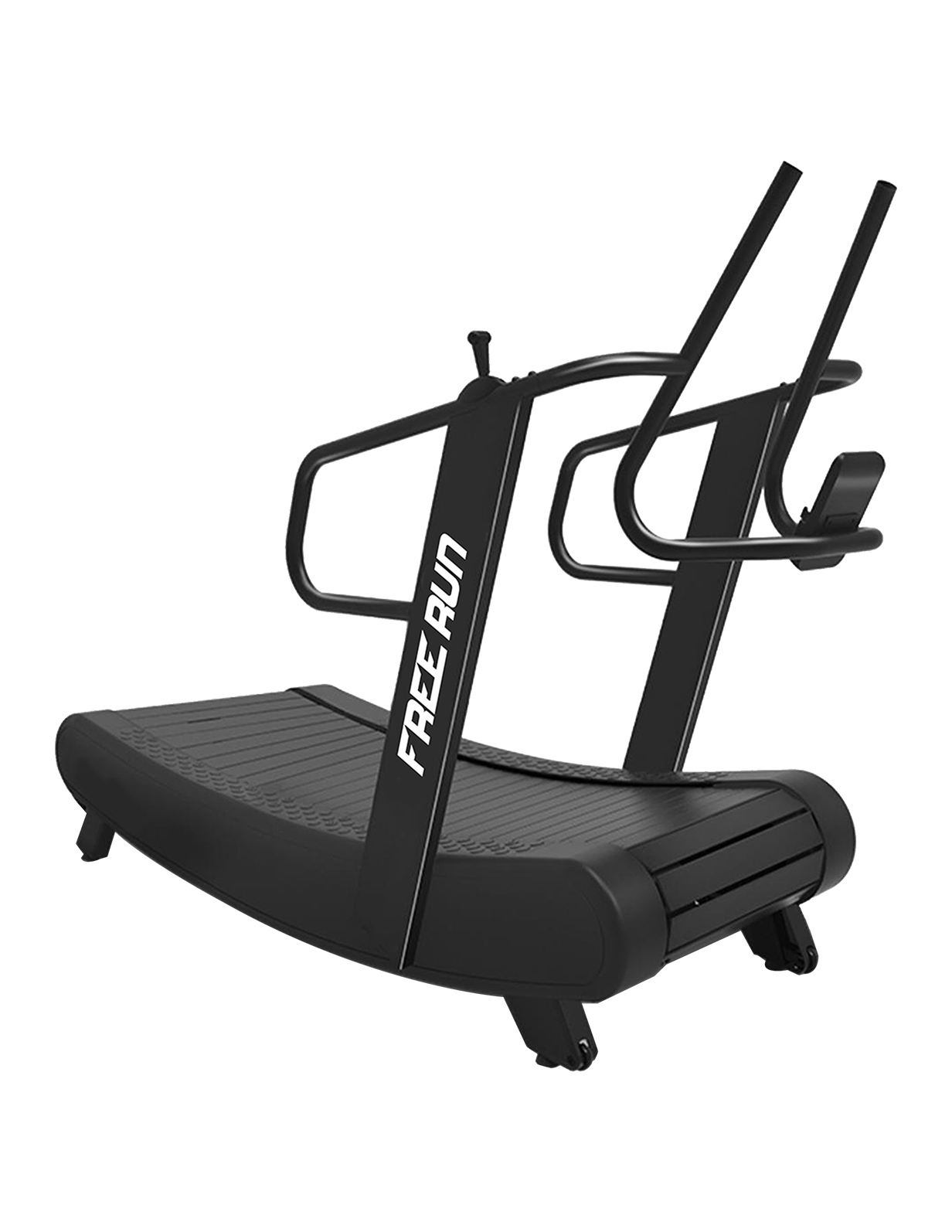 Buy Gym & Fitness Equipment Online India | Exercise Equipment for